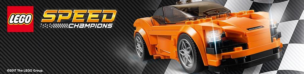 Lego-Speed-Champion
