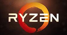 https://cdn.alza.de/Foto/ImgGalery/Image/AMD-Ryzen-nahled.jpg