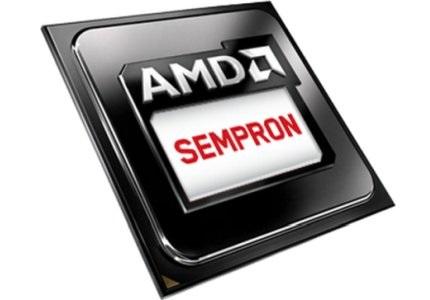 Prozessor AMD Sempron