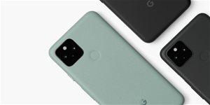 https://cdn.alza.de/Foto/ImgGalery/Image/Article/Google-Pixel-5-banner-main_1.jpg