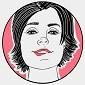 Kristy-Leigh Mineham