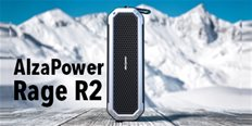 https://cdn.alza.de/Foto/ImgGalery/Image/Article/alzapower-rage-r2-recenze-test.jpg