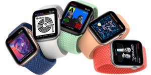 https://cdn.alza.de/Foto/ImgGalery/Image/Article/apple-watch-android-nahled.jpg