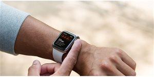 https://cdn.alza.de/Foto/ImgGalery/Image/Article/apple-watch-ekg-nahled.jpg
