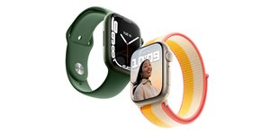 https://cdn.alza.de/Foto/ImgGalery/Image/Article/apple-watch-series-7-mini.jpg