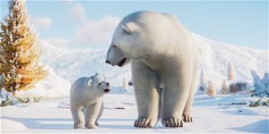 https://cdn.alza.de/Foto/ImgGalery/Image/Article/arctic-pack-planet-zoo-ledni-medvedi-nahled.jpg