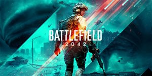 https://cdn.alza.de/Foto/ImgGalery/Image/Article/battlefield-2042-special-cover-nahled.jpg