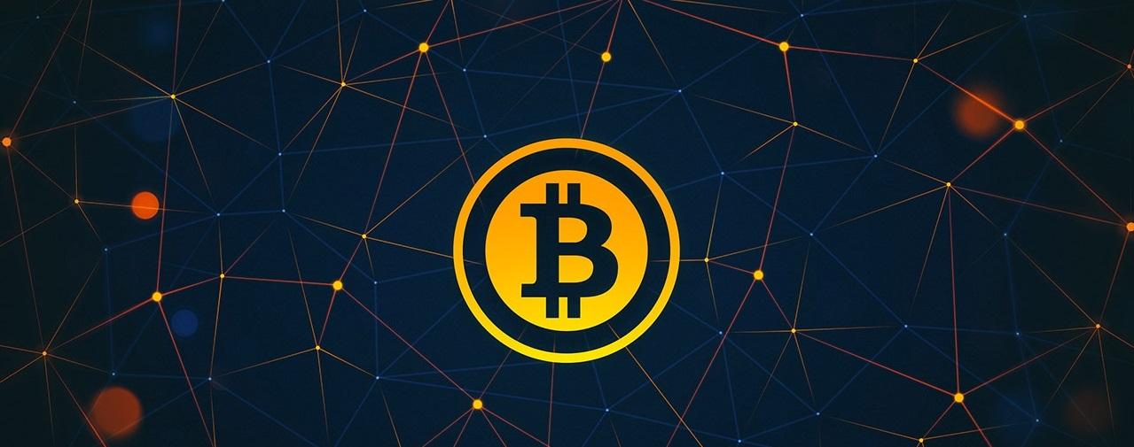 Verkaufen Sie Bitcoin für Bargeld in Prag