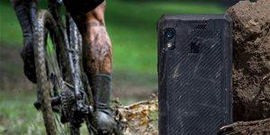 https://cdn.alza.de/Foto/ImgGalery/Image/Article/evolveo-strongphone-g9-nahled-4.jpg
