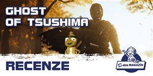 https://cdn.alza.de/Foto/ImgGalery/Image/Article/ghost-of-tsushima-recenze-nahled.jpg