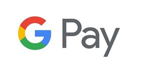 https://cdn.alza.de/Foto/ImgGalery/Image/Article/google-pay-clanek.jpg