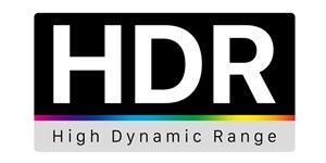 https://cdn.alza.de/Foto/ImgGalery/Image/Article/hdr-high-dynamic-range.jpg
