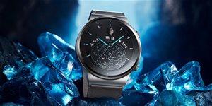 https://cdn.alza.de/Foto/ImgGalery/Image/Article/huawei-watch-gt-2-pro-recenze-test.jpg