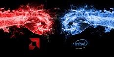 https://cdn.alza.de/Foto/ImgGalery/Image/Article/intel-vs-amd-cpu-hry-gaming_1.jpg