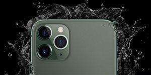 https://cdn.alza.de/Foto/ImgGalery/Image/Article/iphone-11-pro-odolny-telefon.jpg