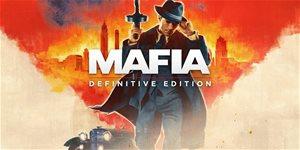 https://cdn.alza.de/Foto/ImgGalery/Image/Article/mafia-definitive-edition-nahled_1.jpg