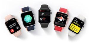 https://cdn.alza.de/Foto/ImgGalery/Image/Article/porovnani-apple-watch.jpg