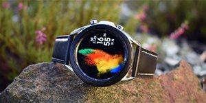 https://cdn.alza.de/Foto/ImgGalery/Image/Article/samsung-galaxy-watch-3-mini_1.jpg