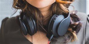 https://cdn.alza.de/Foto/ImgGalery/Image/Article/sluchatka-impedance-nahled.jpg