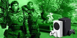 https://cdn.alza.de/Foto/ImgGalery/Image/Article/thumbnail_best_of_Xbox_Series_X_1920x1080-nahled.jpg