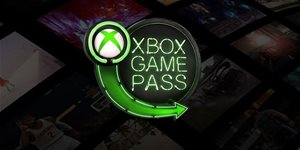 https://cdn.alza.de/Foto/ImgGalery/Image/Article/xbox-game-pass-october-2020-nahled-2.jpg