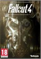 Fallout 4 Spiel