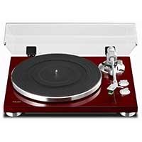 Hi-Fi gramofon