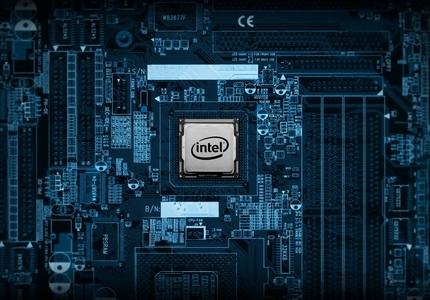 Intel-basiertes Motherboard