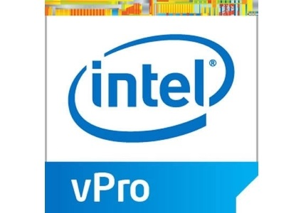 Intel vPro Technologie