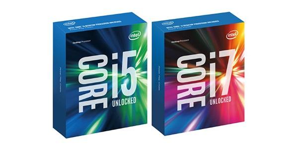 Die nächste Generation von Intel: Skylake ist hier