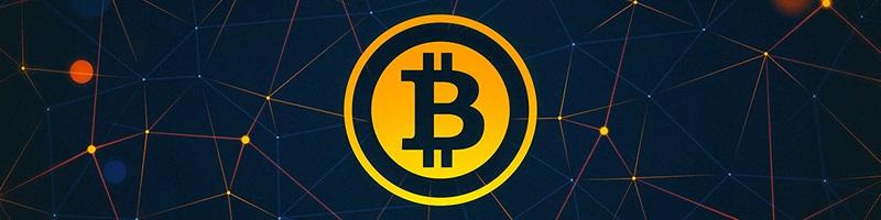 Bitcoin ALLES WAS SIE WISSEN WOLLTEN