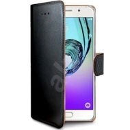 Flip-Cover für Handys
