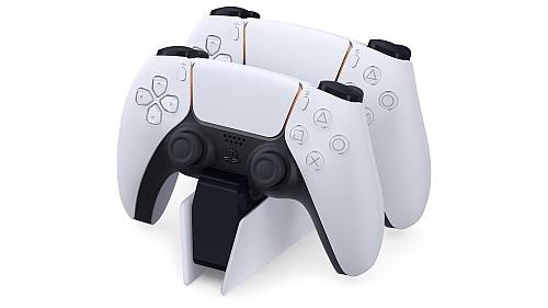 Originales Playstation 5 Zubehör