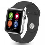 Chytré hodinky - smartwatch