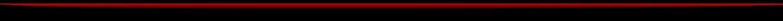 Taschenmesser Victorinox Hunter Pro