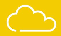 Wacom cloud