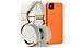 iPod-Zubehör