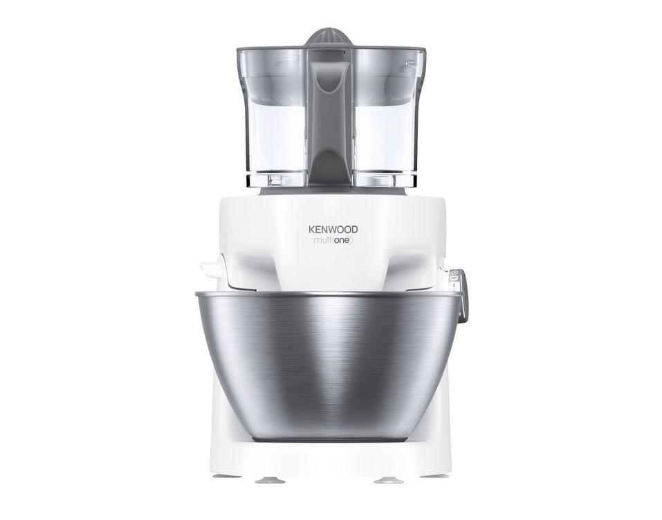 Stylový kuchyňský robot