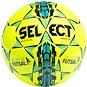 Select Futsal mimas YB velikost 4
