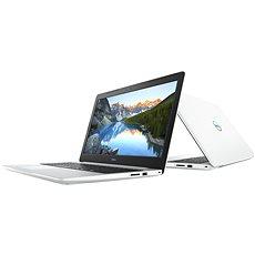 Dell Inspiron 15 G3 (3579) Weiß - Laptop