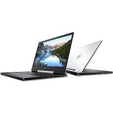 Dell G5 15 Gaming (5590) Alpinweiß - Laptop