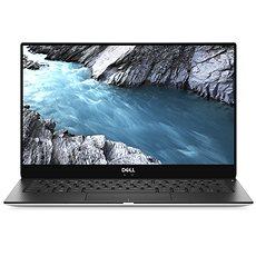 Dell XPS 13 Silber - Ultrabook
