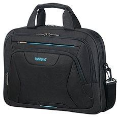 "American Tourister AT WORK 15.6"" Black - Laptop-Tasche"