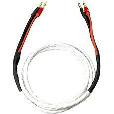 AQ 646-3SG 3 m - Audio Kabel