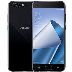 Asus ZenFone 4 Pro ZS551KL - Handy