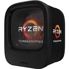 AMD RYZEN Threadripper 1950X - Prozessor