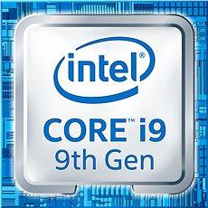 Intel Core i9-9900K Tray - Prozessor