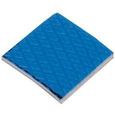 Alphacool Warm Conductive Pad 15x15x1mm - Thermal Pad