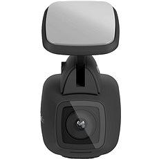 TrueCam H5 - Dashcam