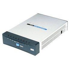 CISCO RV042-EU - Router